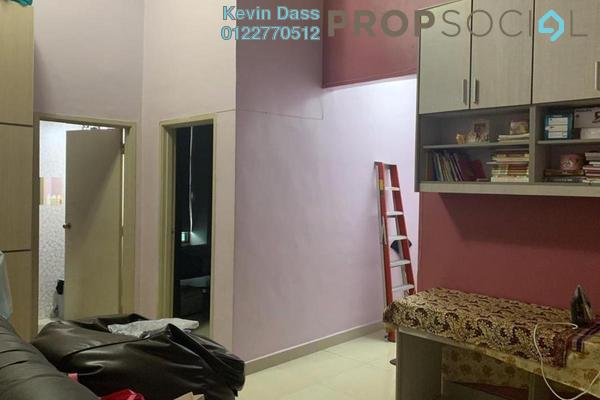 Tasik prima puchong double storey for sale  5  foqf6xv12ao7kncxu4zd small