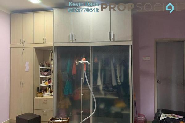 Tasik prima puchong double storey for sale  8  q3jt9fxy273va4v3od3w small