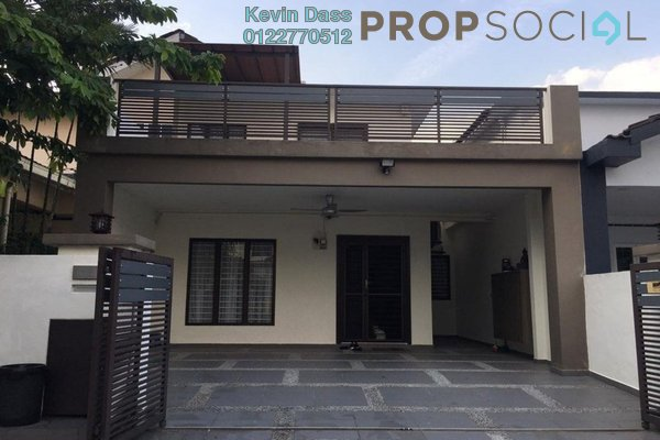 Usj 3 house for sale  12  xkhpnkqjcx4ngsvn nwh small