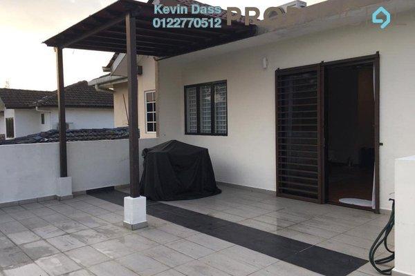 Usj 3 house for sale  14   rw7dyer ruv5vu7evqx small