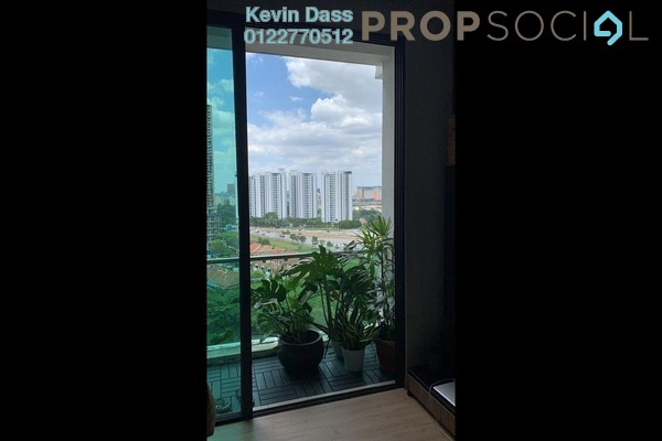 Usj one park condo for sale  11  g3 q4pachxcd7d9fccwb small