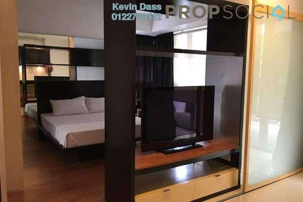 Verve suites mont kiara for sale  1  zxs642oj3guzczr6zcc3 small