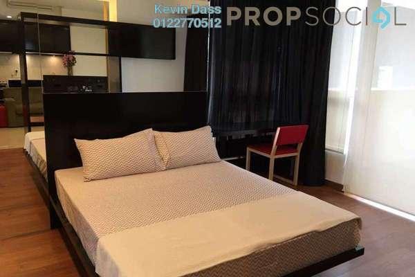 Verve suites mont kiara for sale  2  heyepzs kj6yjew5xg9m small
