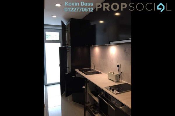 Verve suites mont kiara for sale  4  4ez25yvzstgqrsictxyg small