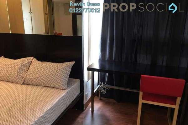 Verve suites mont kiara for sale  7  ebzqrk4xmfszauln6cfh small