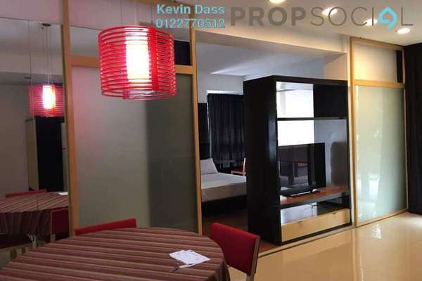 Verve suites mont kiara for sale  9  9kvf tlcgj7bc7wgzwf9 small
