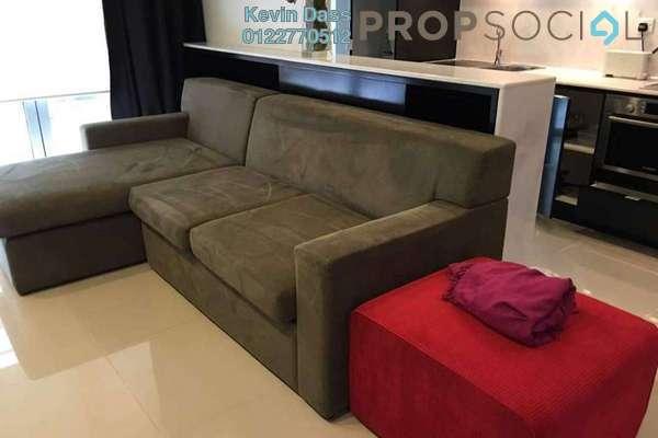 Verve suites mont kiara for sale  10  rniy1wx2dibl8h5rabzn small