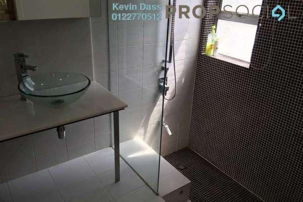 Verve suites mont kiara for sale  12  etxrqrphh4qrsy sh7zb small