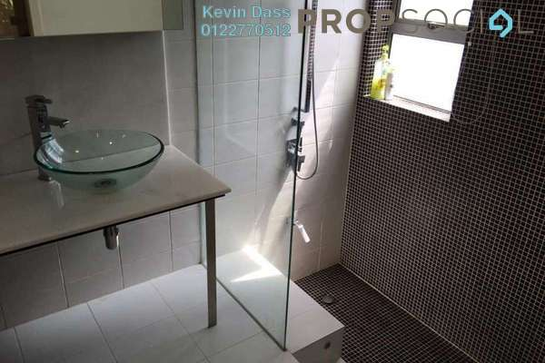 Verve suites mont kiara for sale  13  peyq9fnrzby5zpfq5ndz small