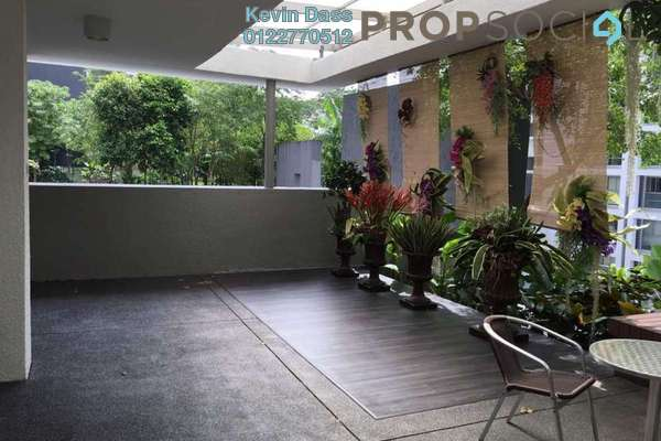 Verve suites mont kiara for sale  15  1dpe9vqt2gvarpcmew4w small