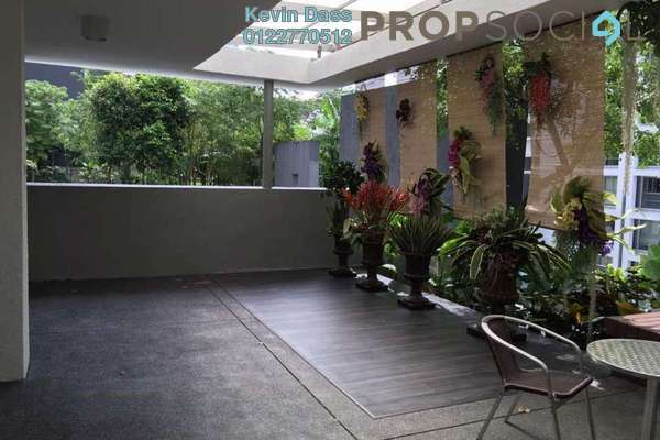 Verve suites mont kiara for sale  18  wupd c tarssyhaeccns small