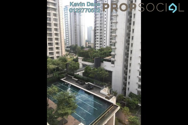 Verve suites mont kiara for sale  24  ctsu1ozhzyqgy8xcceby small