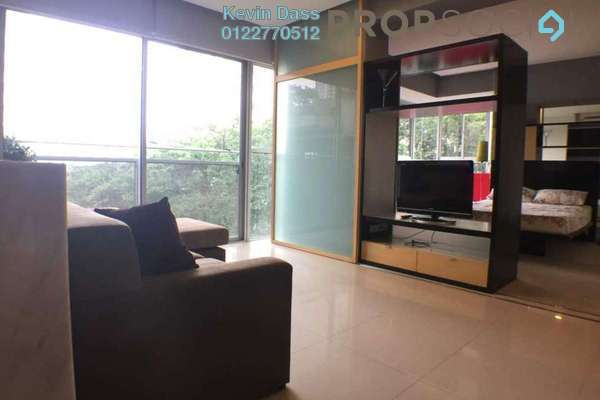 Verve suites mont kiara for sale  2  t1nnvao5xu9eqaurnzqf small