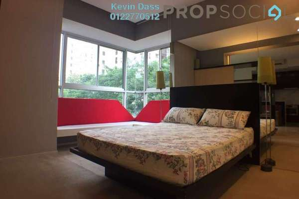 Verve suites mont kiara for sale  4  92qq mdcubbhtwpbsmcy small