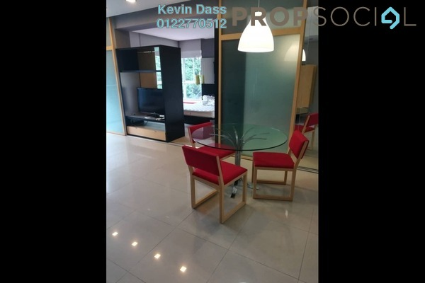 Verve suites mont kiara for sale  7  mwsz 19o4ixy6vz72i11 small