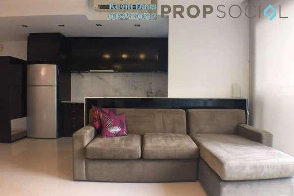 Verve suites mont kiara for sale  9  ftzgqcad2k4wh5 hcrjj small