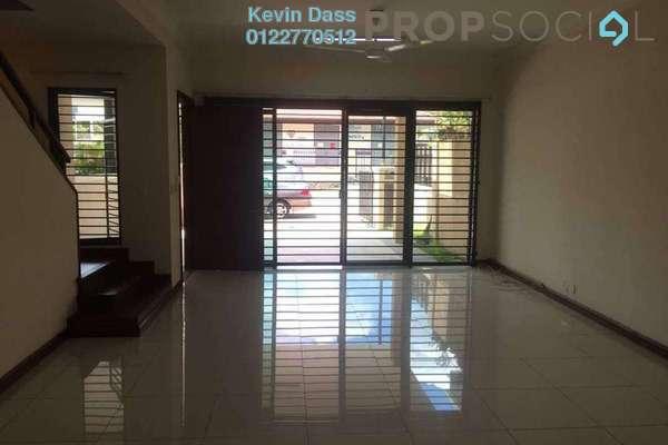 Bandar kinrara 8 double storey house for sale  1  yjff7z1oy4h7akzimd3v small