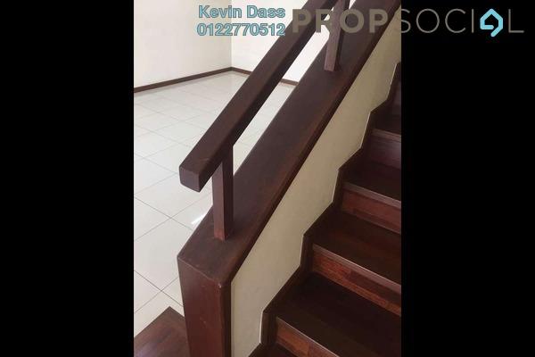 Bandar kinrara 8 double storey house for sale  3  qjg8vm8 zfhey suunxe small