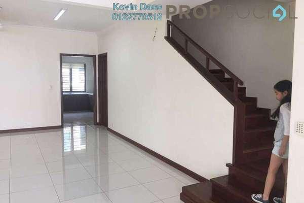 Bandar kinrara 8 double storey house for sale  4  jhrjsj1x6zkwrbm3qvvn small