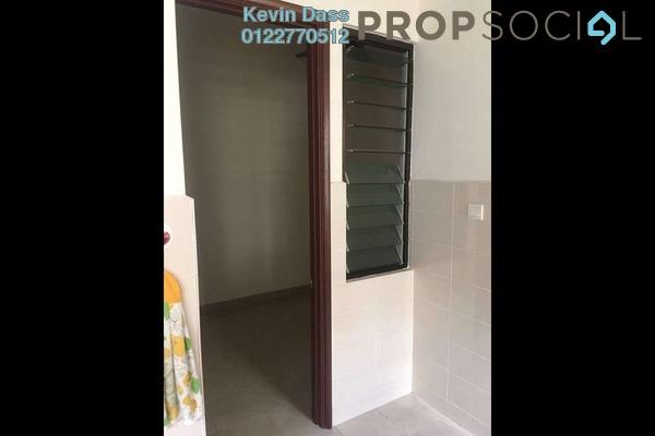 Bandar kinrara 8 double storey house for sale  10  wgyitkwpbfwwnzqqfzwf small