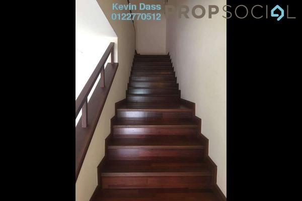Bandar kinrara 8 double storey house for sale  11  ycvqq2on8tirs5iwvbqo small