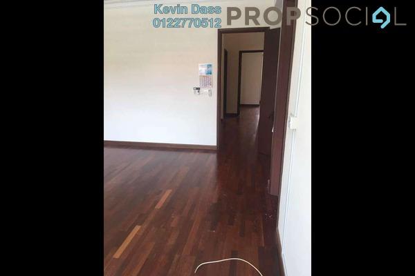 Bandar kinrara 8 double storey house for sale  12  yyqbf16j74aug6yh6fn9 small