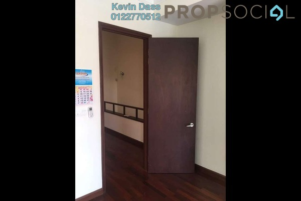 Bandar kinrara 8 double storey house for sale  13  xa6rtqxhrgscopx8l3k6 small