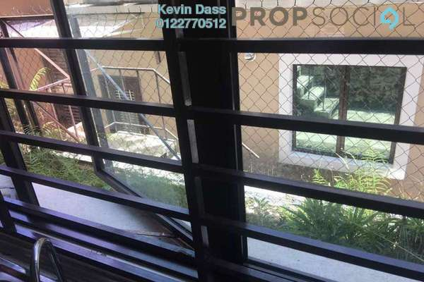 Bandar kinrara 8 double storey house for sale  15   s3yzqrevxwvzwuxdyhk small