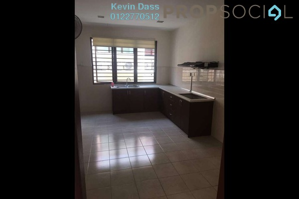 Bandar kinrara 8 double storey house for sale  16  jjdaaigg2p6s62wnjgn6 small