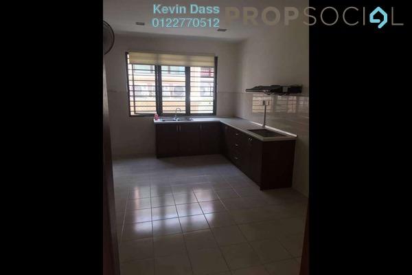 Bandar kinrara 8 double storey house for sale  20  y4ntjywxg6pypq tary2 small