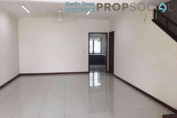 Bandar kinrara 8 double storey house for sale  21  wsd 5pvbgwla3tg5yspz small