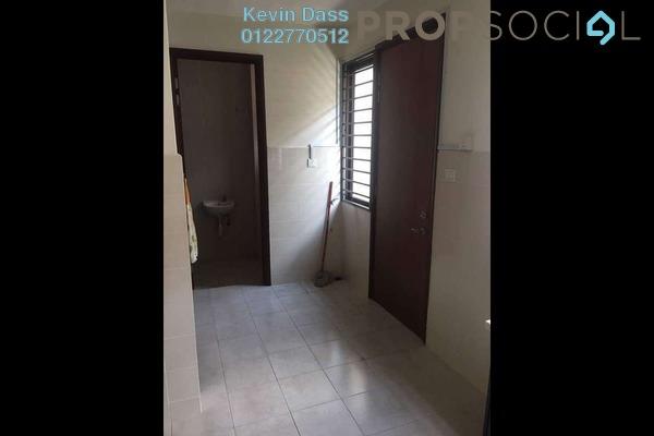 Bandar kinrara 8 double storey house for sale  22  zufds2hwcknli s2esdg small