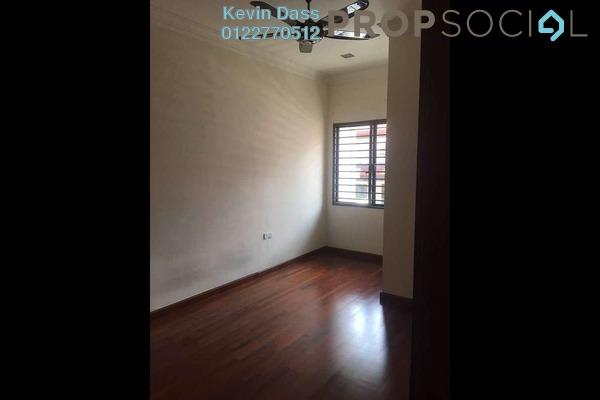 Bandar kinrara 8 double storey house for sale  23  gtcoxcxvyukjxggog3fq small