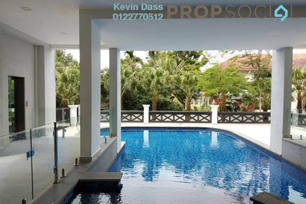 Bungalow in bangsar for sale  6  pqxyget5ycdfaacnmrrc small