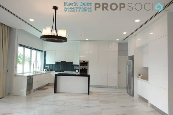Bungalow in bangsar for sale  20  zs9f5bokz9y8y62g4dyt small