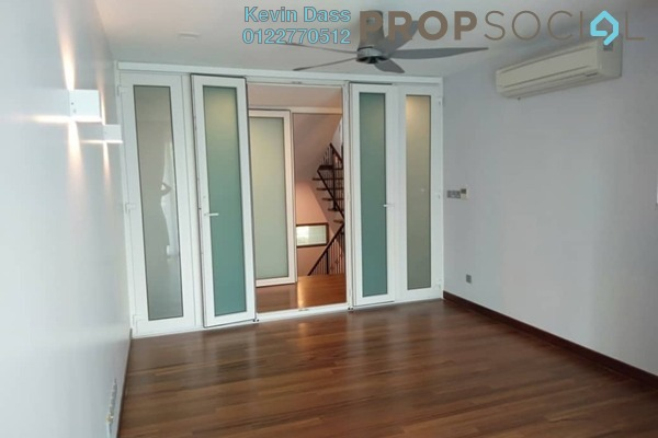 Bungalow in bangsar for sale  21  a pv8gvhus1sfnporufh small