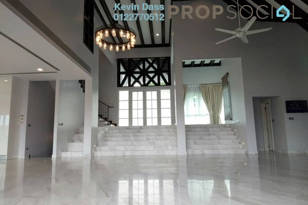 Bungalow in bangsar for sale  23  ufc3smfmdy4fg7qxe14c small