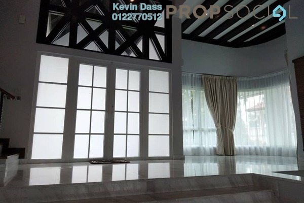 Bungalow in bangsar for sale  30  afqktame1rlvwnqyaxbl small