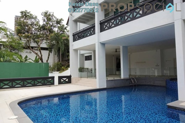 Bungalow in bangsar for sale  37  txpo  msscw5u q682y  small
