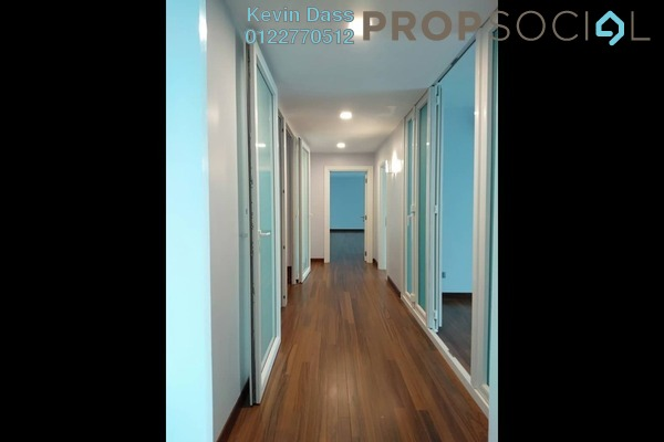 Bungalow in bangsar for sale  38  futs6s4tcms9ka sns3b small