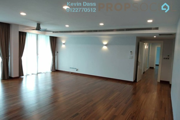 Bungalow in bangsar for sale  40  4v eftwcndnw4ixfmhxb small