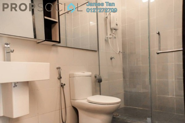.317449 7 99610 2003 toilet  11  sqnt6 9izzb6gdxbwopt small