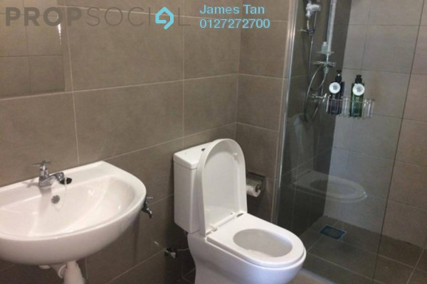 .317445 5 99610 2003 toilet  22  caajl4chvuenu7 vxk6r small