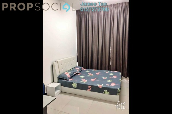 .317444 4 99610 2003 bedroom   52  yw5vx71s6q7cm7hgy33r small