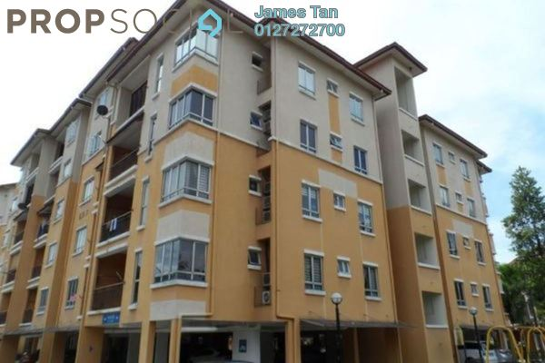 .315014 14 99610 2002 view the lakes condominiums  j36zuf2yedzdyqfeoqnq small
