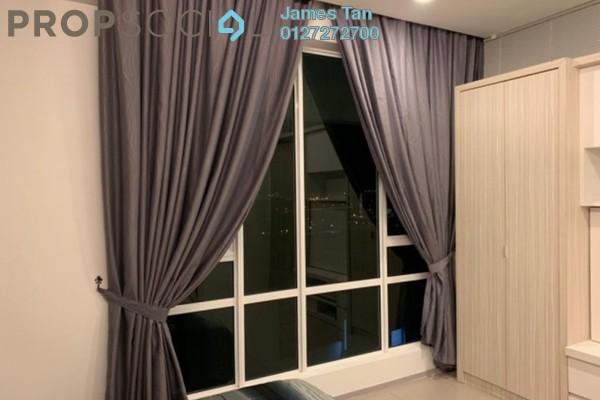 .314951 3 99610 2002 bedroom   20  1581239256 9s9k9b q9khk6erx2s86 small