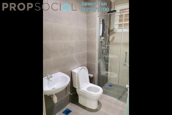 .314931 6 99610 2002 toilet  18  jtz1g 9qex83yszt6wb  small
