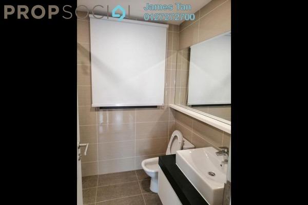 .314925 7 99610 2002 toilet  27  cxykzyh cumtmev5zg4y small