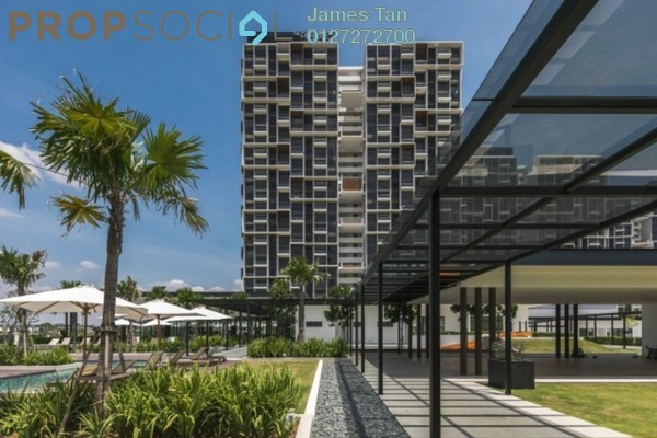 .314893 20 99610 2002 parque residences pool view  2vwjcdfk3h5s sectk9a small
