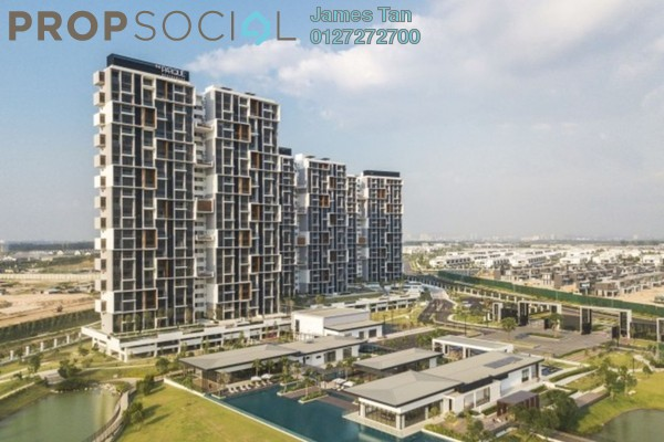 .314887 11 99610 2002 parque residences aerial vie 794yqnzookephqubvp2t small
